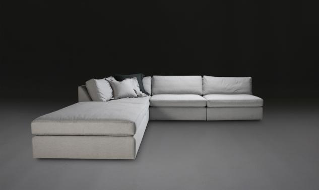 gregory-modular-sectional-sofa-verellen-2