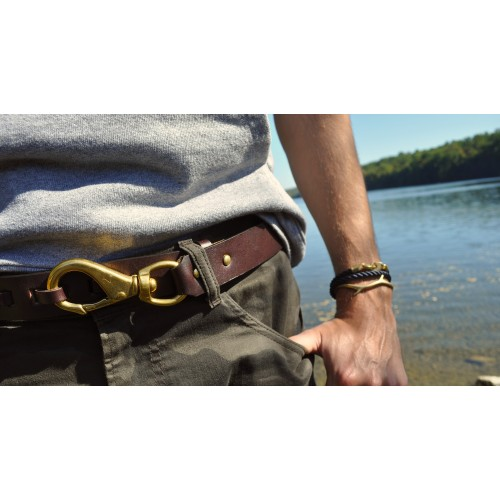 cargo_with_journey_and_reef_cuff_lifestyle