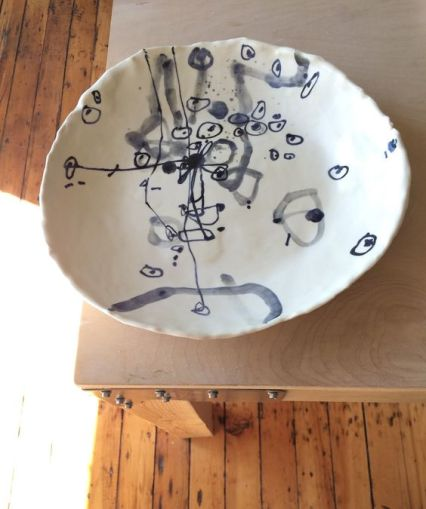 ceramic-plate-1-lw