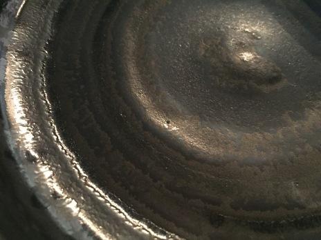 charcoal-low-bowl-glaze-artefacthome