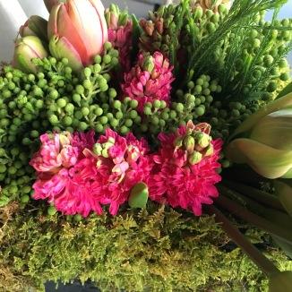 floral-cindye-spring-dinner-party-12
