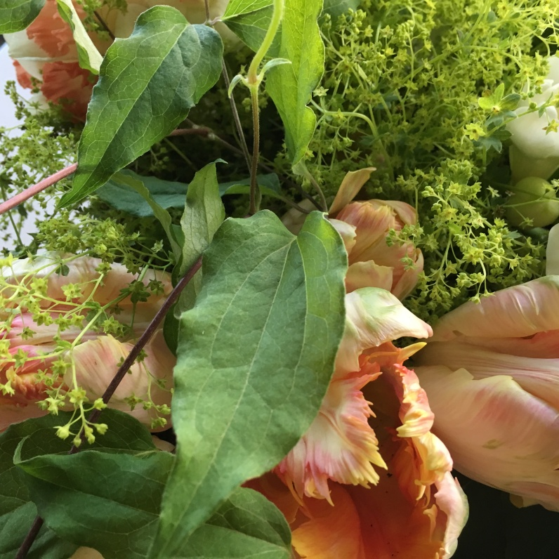 floral-cindye-spring-dinner-party-15