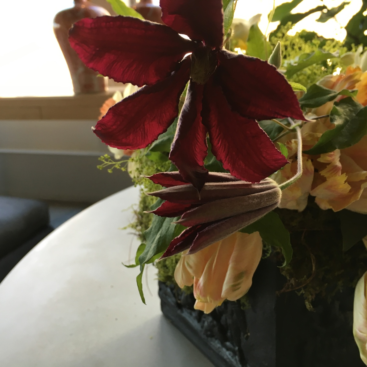 floral-cindye-spring-dinner-party-16