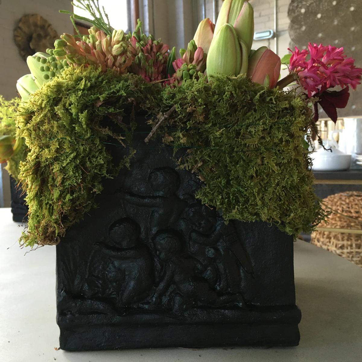 floral-cindye-spring-dinner-party-17