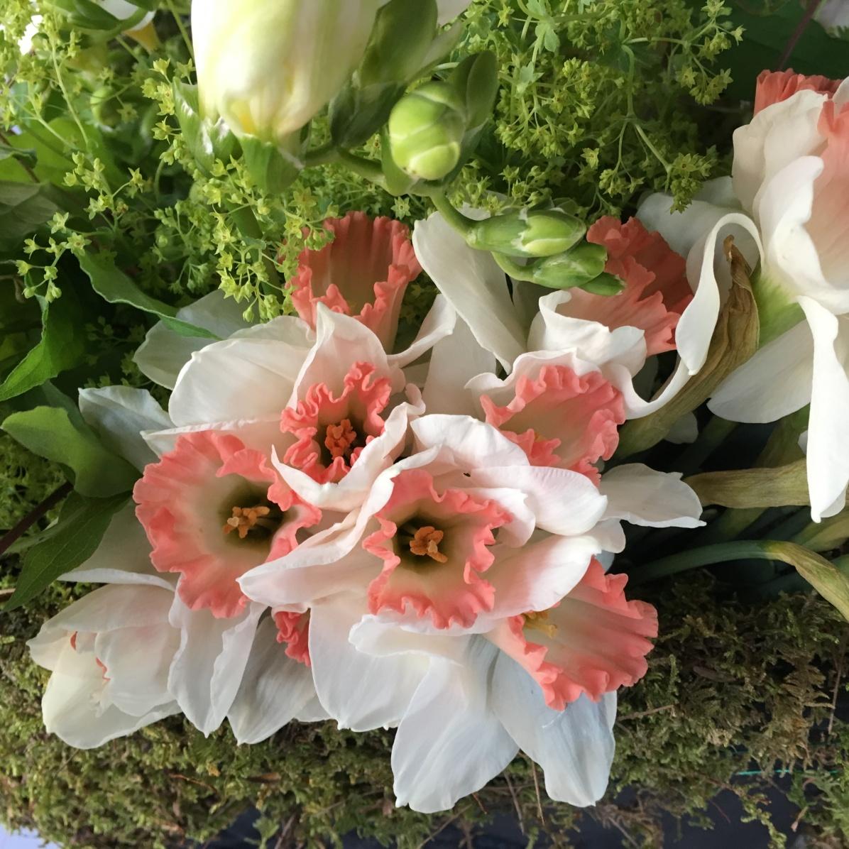 floral-cindye-spring-dinner-party-2