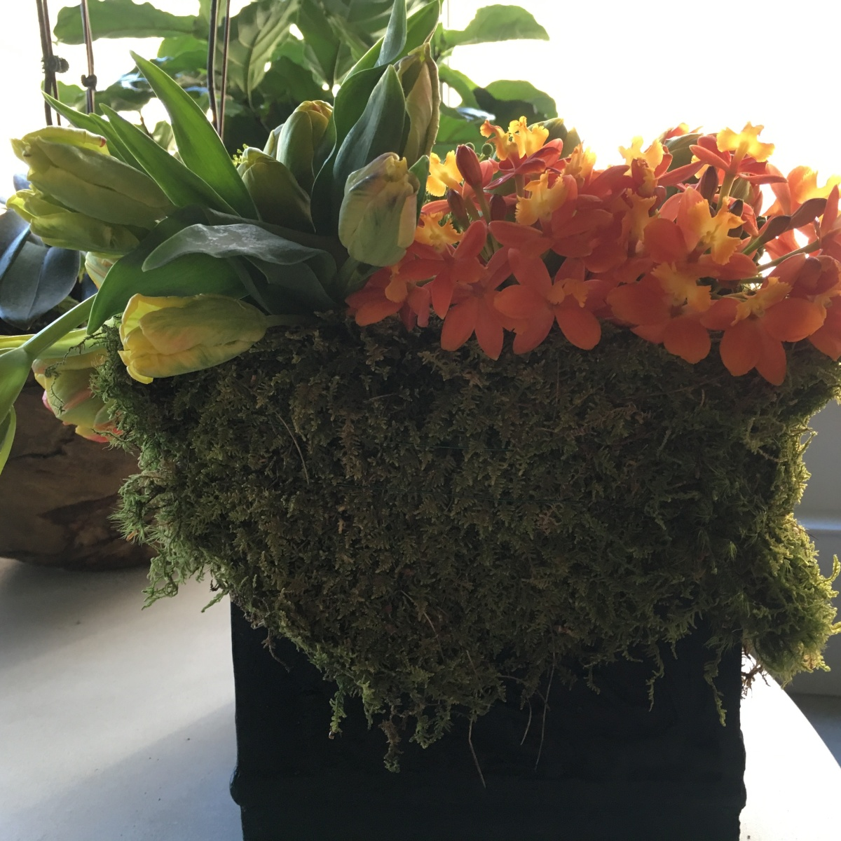 floral-cindye-spring-dinner-party-8