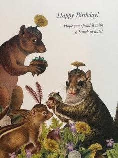 hbd-nuts-card-artefacthome