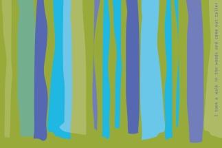 ks-web-wrap-2-woods