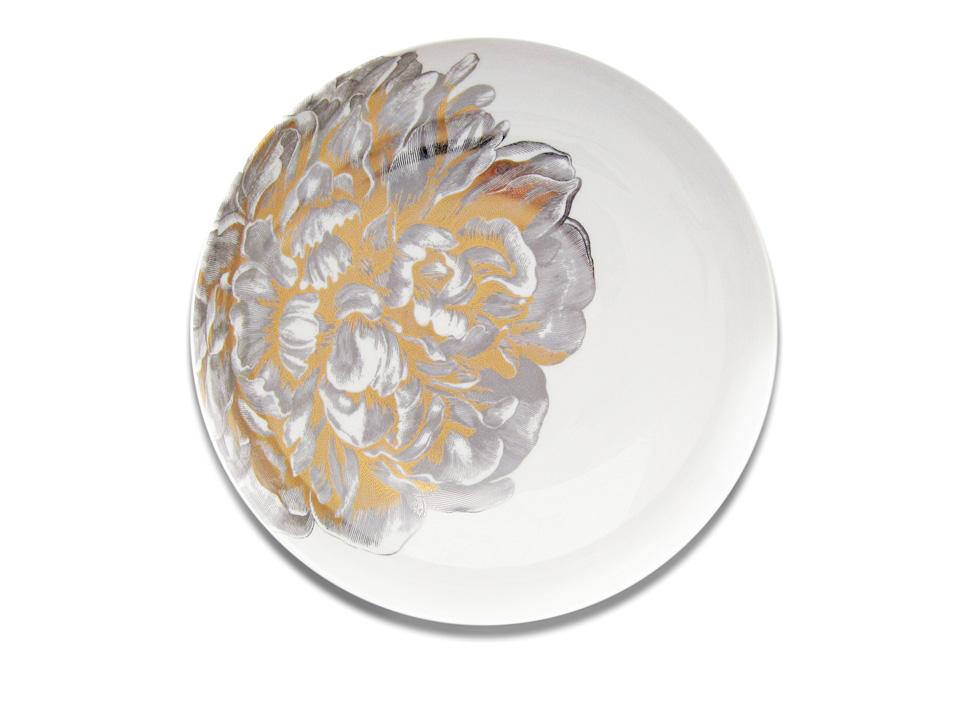 peony-bowl-gold-platinum-caskataartefacthome