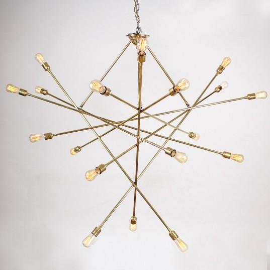 atomique-chandelier-brass-xl-18-bright