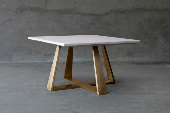cocktail-table-concrete-cast-brass-base