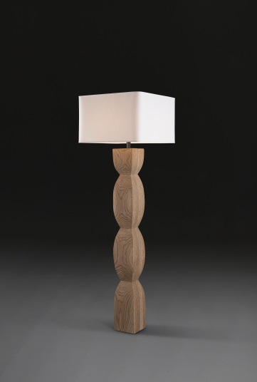 cortona-floor-lamp-verellen-square-shade