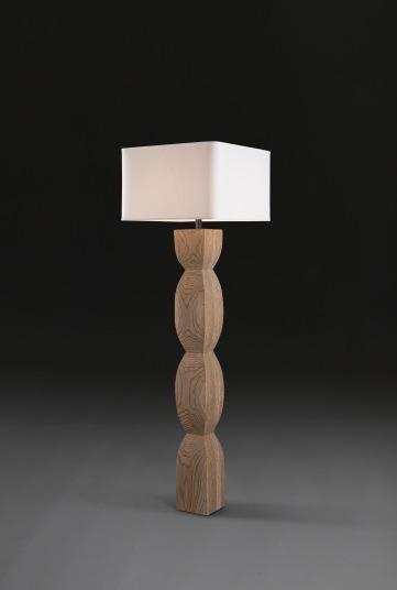 cortona-floor-lamp-verellen-square-shade