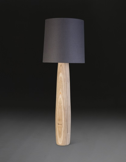 light_bolzano-floor-lamp