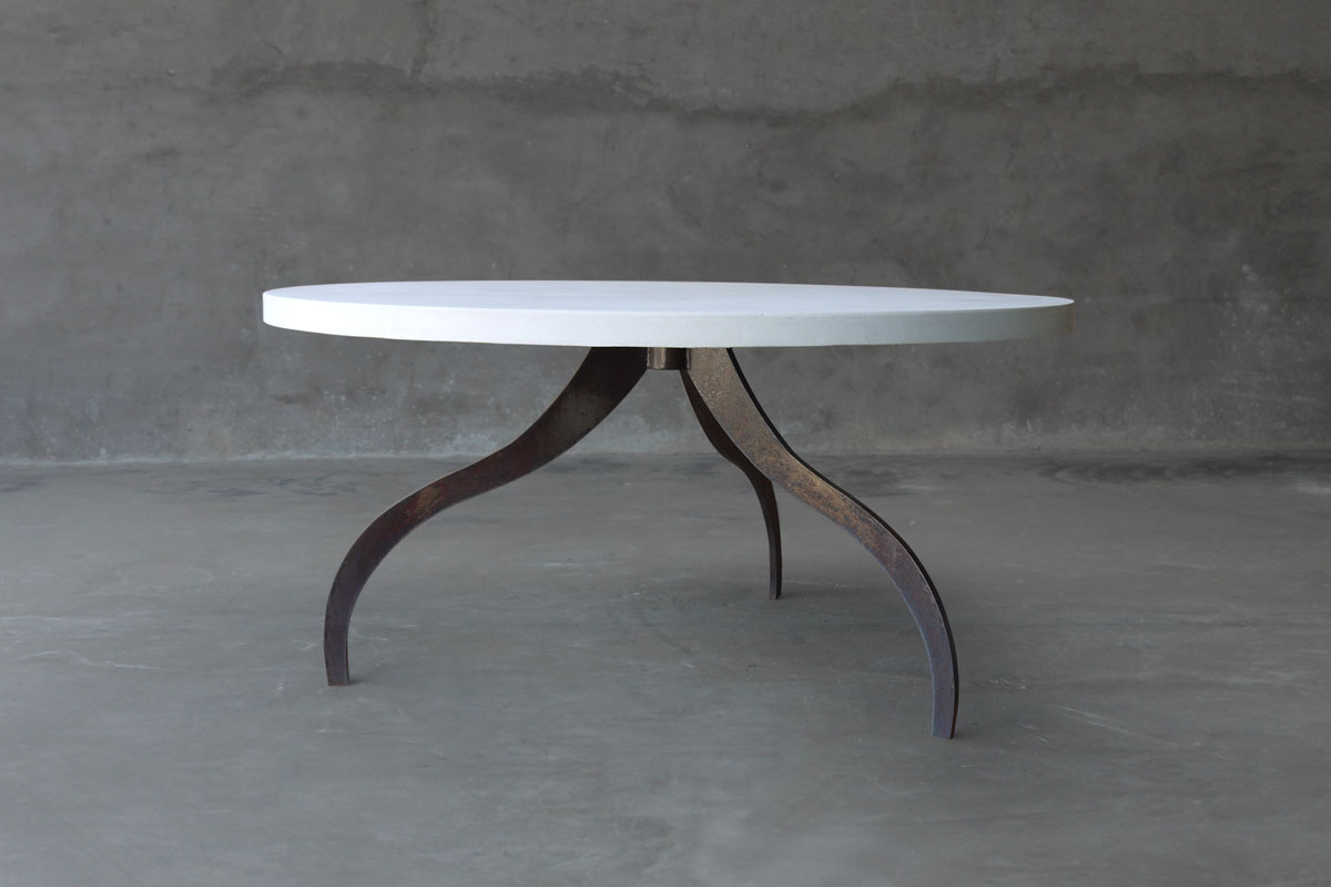 plow-base-concrete-table-top-artefacthome