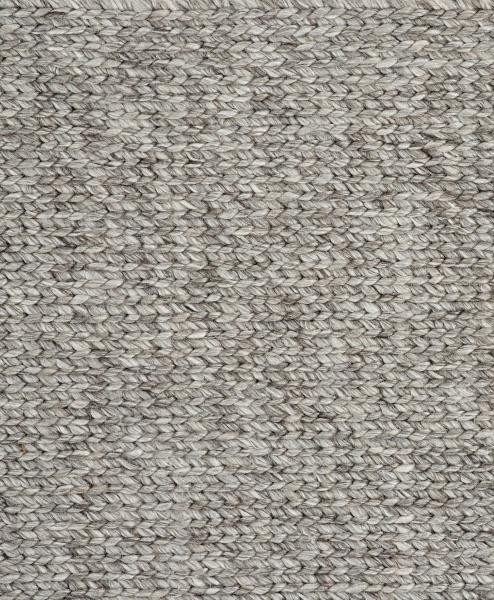 rug-knit-woolviscose-pumice