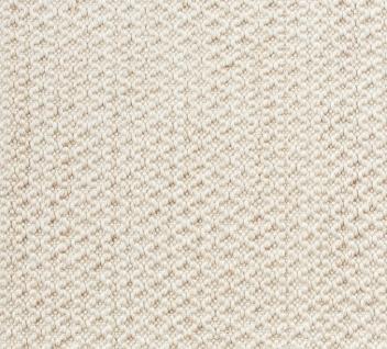 rug-sherpa-woolviscose-limestone