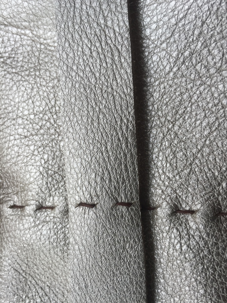 stitch-tickle-leather-stitch-detail