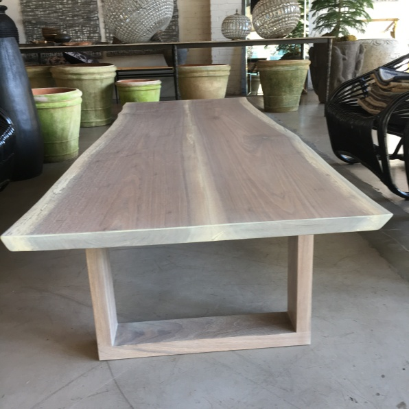 table-channel-black-walnut-mist-finishartefacthome
