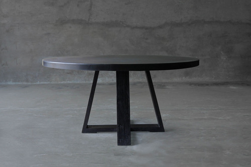 table-charcoal-concretecharcoal-xbase