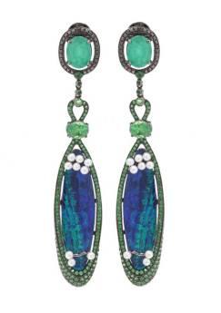 ikram-wendy-yue-earrings