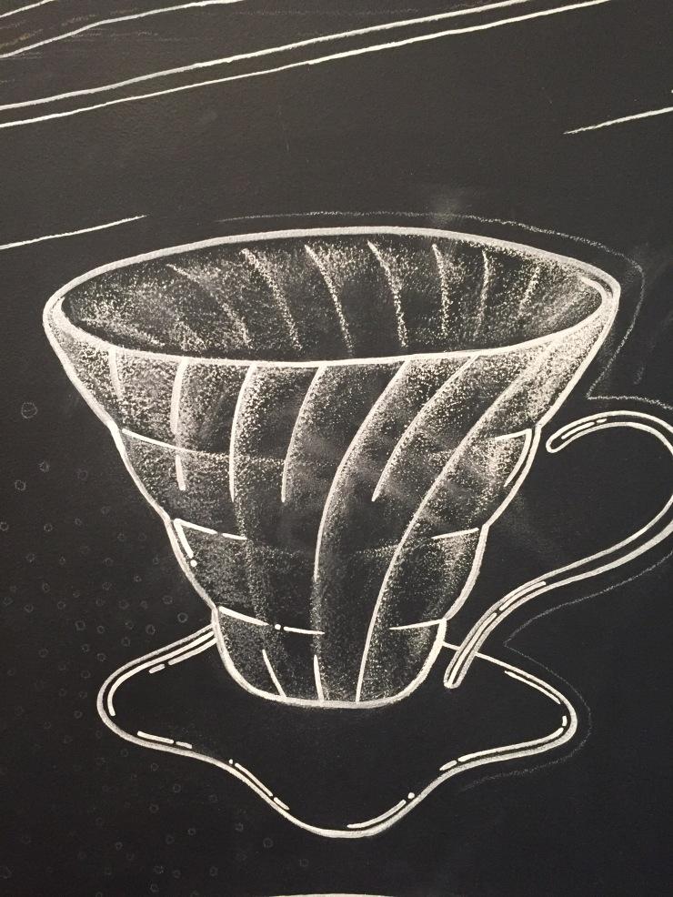 latte-bowtruss-1