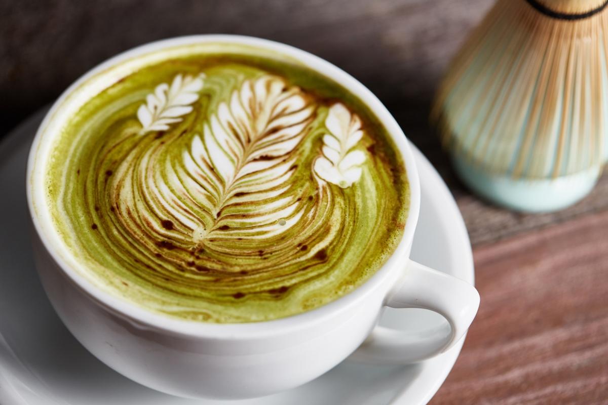 sawada-coffee-10dec2015-004