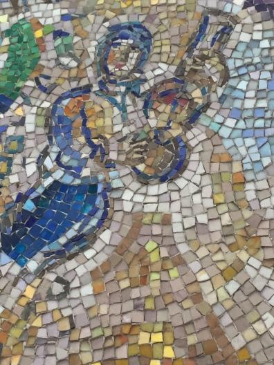 walk-chagall-3