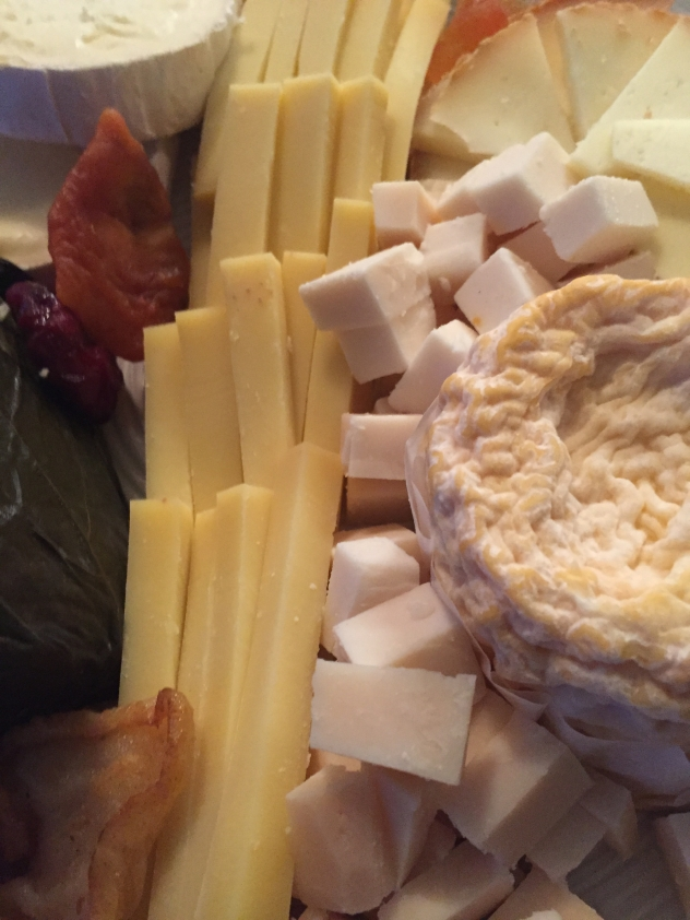 cheese-plate-spirited-gourmet-2