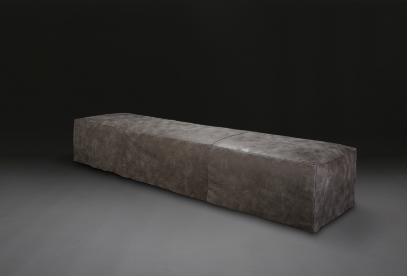 adrian-rectangle-ottoman-verellen