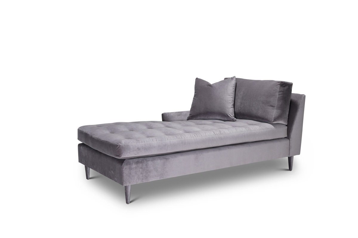 blanche-one-arm-chaise-verellen-obsession-velvet-heather