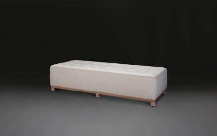 eliot-ottoman-rectangle-verellen