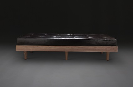 elly-rectangle-ottoman-verellen-lg-dk-leather-walnut