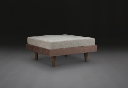 elly-square-ottoman-verellen-natural-linen-walnut