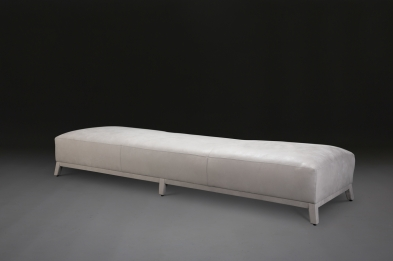 june-xl-ottoman-verellen-light