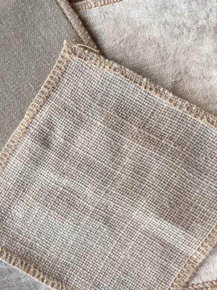 linen-velvet-soft-silvery-grey
