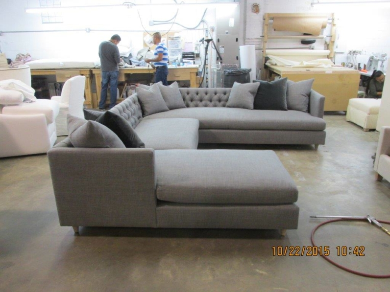 marilyn-sectional-1