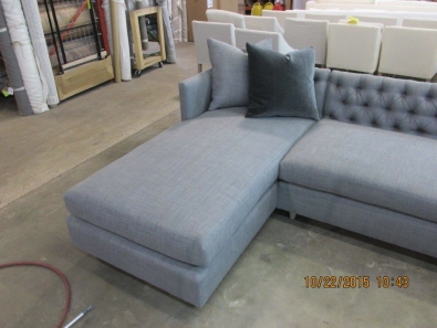 marilyn-sectional-7