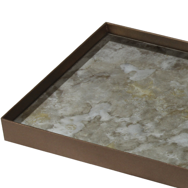 TGN-020385 Fossil Organic petite glass tray-metal rim-RE-L_d.jpg