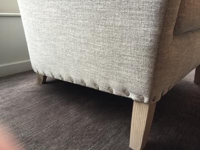 victor-chair-verellenartefacthome-nailhead-detail