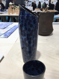 brilliant-blues-glaze-2