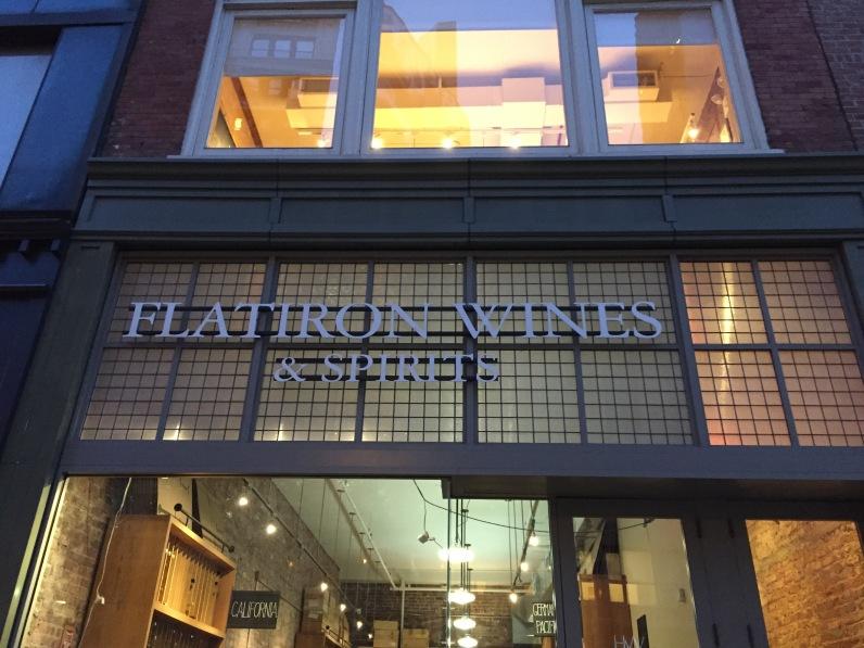 flatiron-wines-2