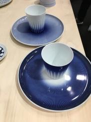 japan-blue-white