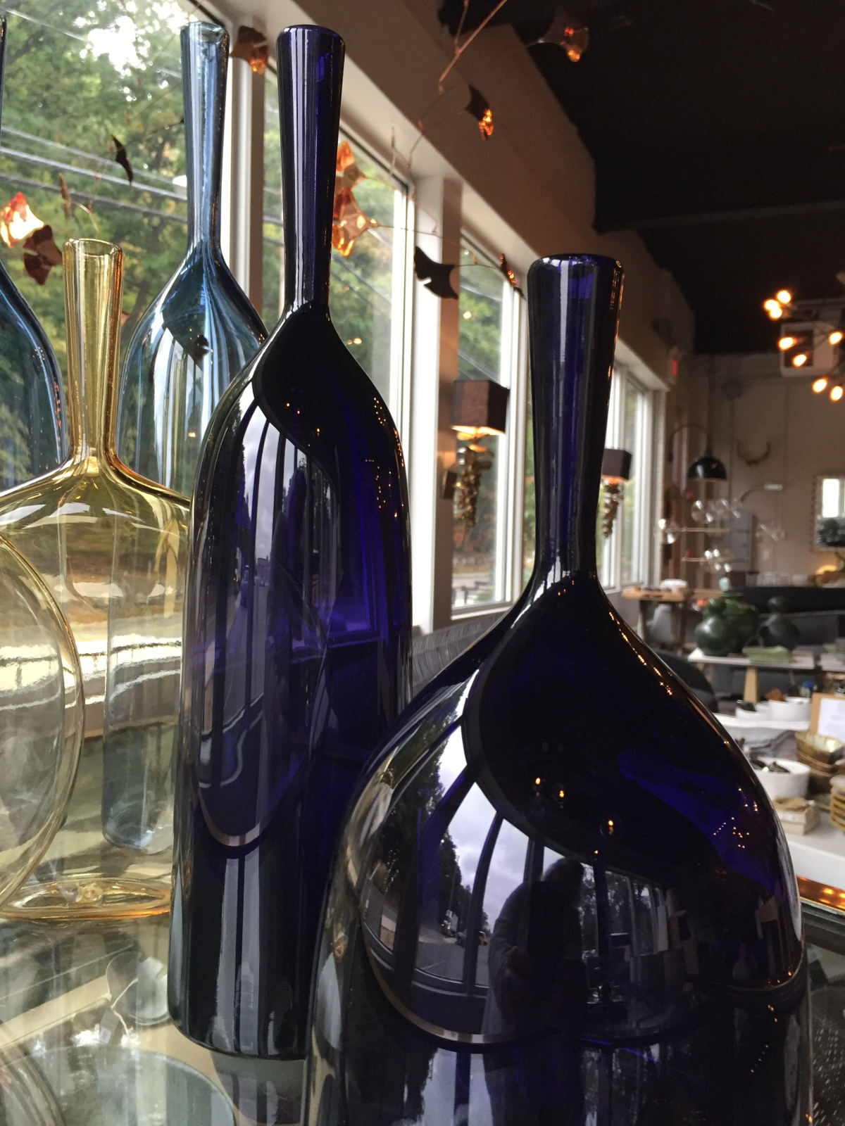 new-angelic-vessels-joe-cariati-artefacthome-2