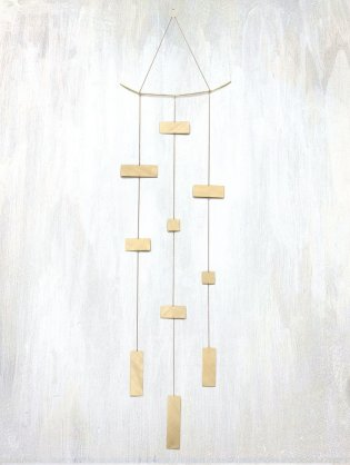 fail-home-3-strand-rectangle-mobile_1024x1024