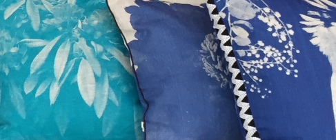 pillows-blues-details-artefacthome