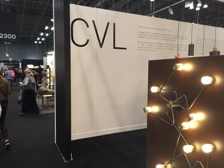 cvl-lights