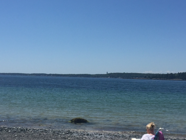 pemaquid-beach-4