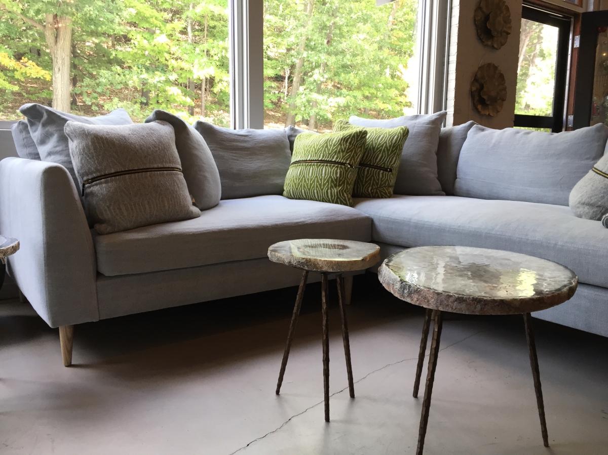 nina-fullback sectional sofa-verellen@artefacthome