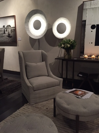 artefact@hpmkt-verellen preview party 11-oct10